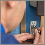 Los AngeleLocks & Safes, Los Angeles, CA 310-736-9266